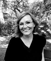 Jessica Ehrnst blir ny VD på BBH